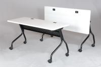Cens.com 摺疊桌 和栓企業股份有限公司
