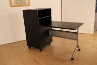 Teacher Desk