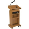 Sound Lectern