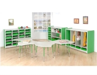 Cens.com Childhood Furniture HO SHUAN ENTERPRISE CO., LTD.