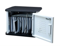 Cens.com iPad charging storage cabinets HO SHUAN ENTERPRISE CO., LTD.