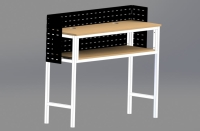 Cens.com Standing Table HO SHUAN ENTERPRISE CO., LTD.
