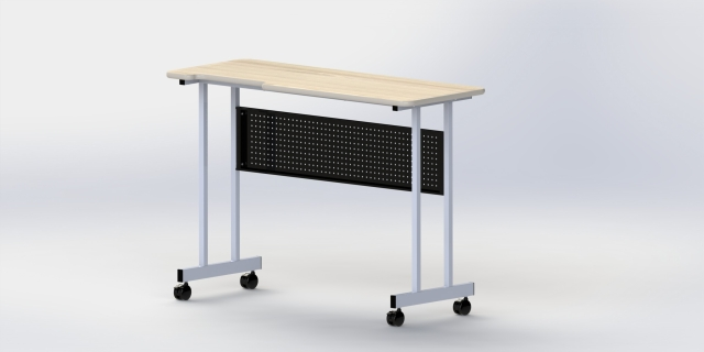 Moble Table - 60