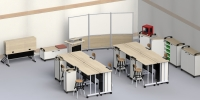 Cens.com Classroom HO SHUAN ENTERPRISE CO., LTD.