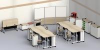 CENS.com Classroom