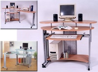 RTA Workstation