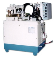 Cens.com Pneumatic Butt Welding Machine CHUNG TIE ELECTRICITY WELDING MACHINERY CO., LTD.