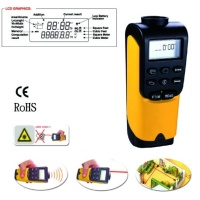 Cens.com Digital tape measure CHENG YEANG ENTERPRISE CO., LTD.