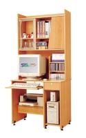 Cens.com Practical Computer Desk 軒福木業股份有限公司 (中山福茂木業股份有限公司)