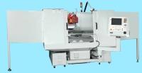 CNC Bed-type Universal Milling Machine