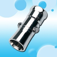 CP Shower Head / Flow Control