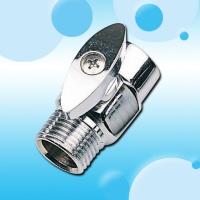 CP Spray Aerator