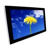 Cens.com 47寸全平面投射式电容触控萤幕 唯联工业有限公司