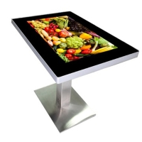 Cens.com Touch Screens WELLAND INDUSTRIAL CO., LTD.