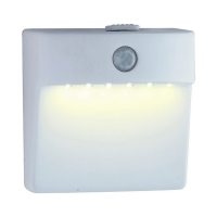 Cens.com Multi-Function Battery Operated LED Sensor Light HOME RESOURCE IND. CO., LTD.