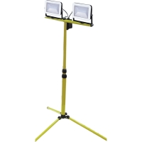 Driver Built-in LED Flood Light Family (Standard, Sensor, Tripod Flood Light)