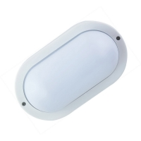 Cens.com Driver Built-in Plastic LED Bulkhead HOME RESOURCE IND. CO., LTD.