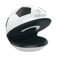 Wake Up Light – 2018 World Cup Soccer