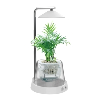 LED Plant Growth Light