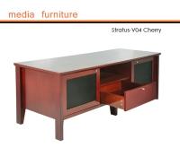 AV Cabinet