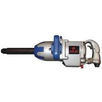 Air Impact Wrench (1Pc/16.3Kgs./17.3Kgs./1.32')