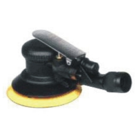 Central Vacuum Air Sander (10 Pcs/17.5Kgs/18.5Kgs/2.4')