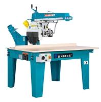 Cens.com Radial Arm Saw UNION-ONE MACHINERY CO., LTD.