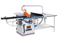 "Cens.com 12"" Right Tilting ArborTable Saw (EURO TYPE) UNION-ONE MACHINERY CO., LTD."