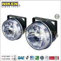 LED FOG LAMP -E-MARK 〔Universal Type〕