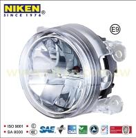 LED FOG LAMP -E-MARK 〔For OE# 088358〕