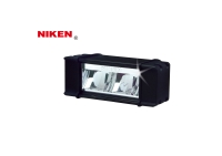 Cens.com LED LIGHT BAR NIKEN VEHICLE LIGHTING CO., LTD.