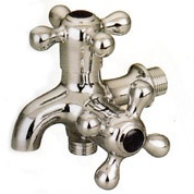 Cens.com Faucets S.P.C. SANITARY CO., LTD.