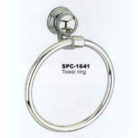Cens.com Towel Rings S.P.C. SANITARY CO., LTD.