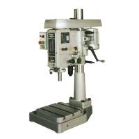 气动/油压自动化钻床机械