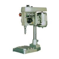 Vertical Automatic Tapping Machne