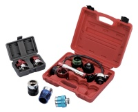 Cooling System Tools & Radiator Tools