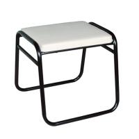 非皮製沙發, 沙發床, 金屬椅, 休閒椅