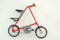 Cens.com Bicycle 永祺车业股份有限公司