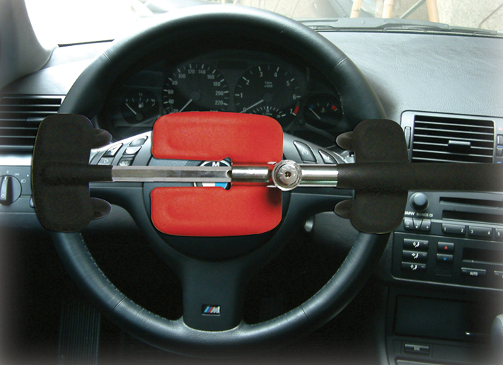 Vehicle Accessories Enlargement And Safety