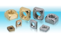 Cens.com square-nut TAI MAO NUTS CO., LTD.