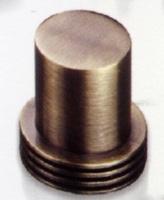 Lamp Head Zamac Parts