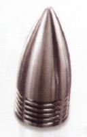 Lamp Head Parts