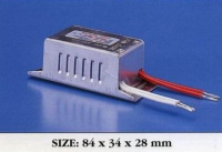 崁燈用電子變壓器