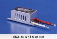 坎灯用电子变压器