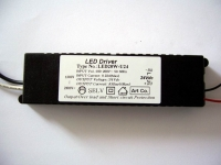 Cens.com L24W-U2A12V,L24W-U1A24V,L25W-U.7A36V, ART ELECTRONICS LIGHTING CO., LTD.