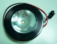 Cens.com DL206-L3W1-B ART ELECTRONICS LIGHTING CO., LTD.
