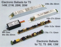 Cens.com Electronic Ballast ART ELECTRONICS LIGHTING CO., LTD.