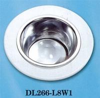 DL266-L8W1
