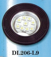 DL206-L9