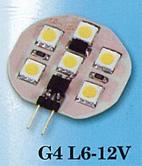 G4 L6-12V